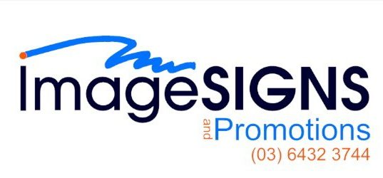 Image Signs and Promotions